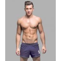 Shorts / Leggings