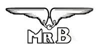 Mister B.