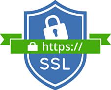 SSL=veilig