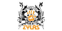 Zylas